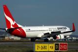 QANTAS BOEING 737 800 PER RF 5K5A9865.jpg