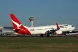 QANTAS BOEING 737 800 PER RFF 5K5A9917.jpg