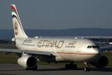 ETIHAD AIRBUS A330 200 PER RF 5K5A0164.jpg