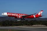 AIR ASIA X AIRBUS A330 300 PER RF 5K5A0318.jpg