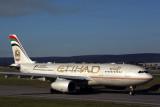 ETIHAD AIRBUS A330 200 PER RF 5K5A0530.jpg
