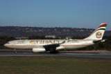 ETIHAD AIRBUS A330 200 PER RF 5K5A0533.jpg
