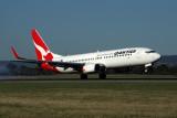 QANTAS BOEING 737 800 PER RF 5K5A9861.jpg