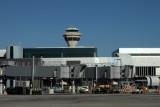 PERTH AIRPORT RF IMG_8020.jpg