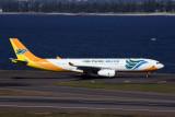 CEBU PACIFIC AIRBUS A330 300 SYD RF 5K5A1171.jpg