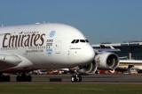 EMIRATES AIRBUS A380 BNE RF 5K5A0686.jpg