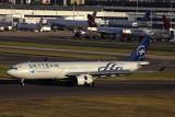 GARUDA INDONESIA AIRBUS A330 300 SYD RF 5K5A0905.jpg