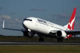 QANTAS BOEING 737 800 BNE RF 5K5A0752.jpg
