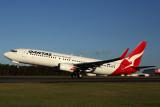 QANTAS BOEING 737 800 BNE RF 5K5A0797.jpg