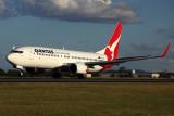 QANTAS BOEING 737 800 BNE RF 5K5A0805.jpg