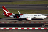 QANTAS BOEING 737 800 SYD RF 5K5A1104.jpg