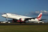 VIRGIN AUSTRALIA EMBRAER 190 BNE RF 5K5A0768.jpg
