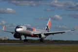 JETSTAR AIRBUS A320 BNE RF IMG_8173.jpg