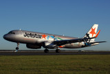 JETSTAR AIRBUS A320 BNE RF 5K5A0655.jpg