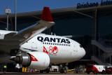 QANTAS AIRBUS A330 300 BNE RF 5K5A0692.jpg
