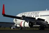 VIRGIN AUSTRALIA BOEING 737 800 BNE RF 5K5A0743.jpg