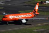JETSTAR AIRBUS A320 SYD RF 5K5A1134.jpg