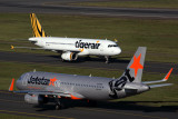 JETSTAR TIGERAIR AIRBUS A320s SYD RF 5K5A1061.jpg