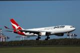 QANTAS AIRBUS A330 200 BNE RF 5K5A0580.jpg