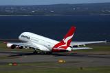 QANTAS AIRBUS A380 SYD RF 5K5A1244.jpg