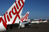 VIRGIN AUSTRALIA AIRCRAFT SYD RF 5K5A1324.jpg