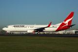QANTAS BOEING 737 800 BNE RF 5K5A0658.jpg