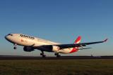 QANTAS AIRBUS A330 300 BNE RF IMG_8044.jpg