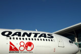 QANTAS AIRBUS A330 300 BNE RF IMG_8100.jpg