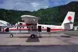 FLIGHT WEST DHT CNS RF 781 12.jpg