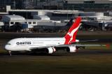 QANTAS AIRBUS A380 SYD RF 5K5A0954.jpg