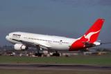 QANTAS AIRBUS A300 SYD RF 789 27.jpg
