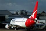 QANTAS BOEING 737 300 SYD RF 786 15_filtered.jpg