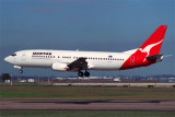 QANTAS BOEING 737 400 SYD RF 789 36.jpg