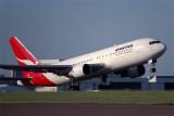 QANTAS BOEING 767 200 SYD RF 787 25.jpg
