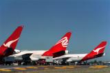 AIRCRAFT BNE RF 793 5.jpg