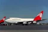 AUSTRALIA ASIA BOEING 747SP BNE RF 793 25.jpg
