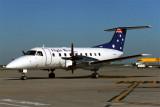 FLIGHT WEST EMBRAER 120 BNE RF 794 12.jpg