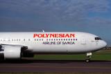 POLYNESIAN BOEING 767 300 SYD RF 790 21.jpg