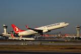 TURKISH AIRLINES BOEING 737 800 IST RF 5K5A3341.jpg
