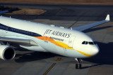JET AIRWAYS AIRBUS A330 200 JNB RF 5K5A2321.jpg