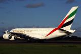 EMIRATES AIRBUS A380 MRU RF 5K5A1889.jpg