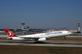 TURKISH AIRLINES AIRBUS A330 300 IST RF 5K5A3107.jpg