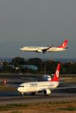 TURKISH AIRLINES BOEING 737S IST RF 5K5A3352.jpg