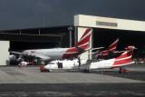 AIR MAURITIUS AIRCRAFT MRU RF IMG_8394.jpg