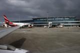 MAURITIUS AIRPORT RF IMG_8388.jpg