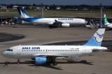 AIGEL AZUR AIRBUS A319 ORY RF 5K5A2805.jpg