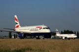 BRITISH AIRWAYS AIR FRANCE AIRBUSES CDG RF 5K5A2588.jpg