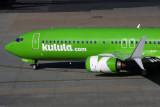 KULULA COM BOEING 737 800 JNB RF 5K5A1485.jpg