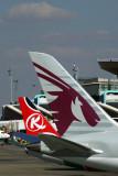 QATAR KENYA AIRWAYS AIRCRAFT JNB RF 5K5A1817.jpg