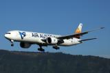 AIR AUSTRAL BOEING 777 300ER RUN RF 5K5A2055.jpg